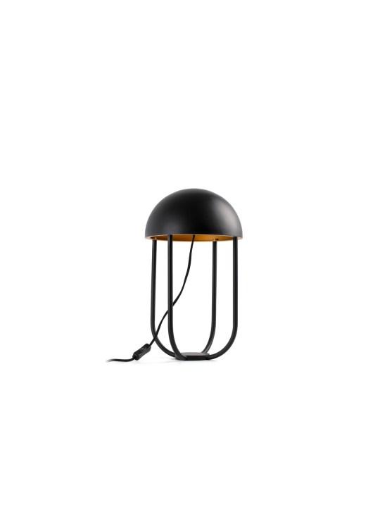 LED Tischlampe Jellyfish Faro spanisches Design