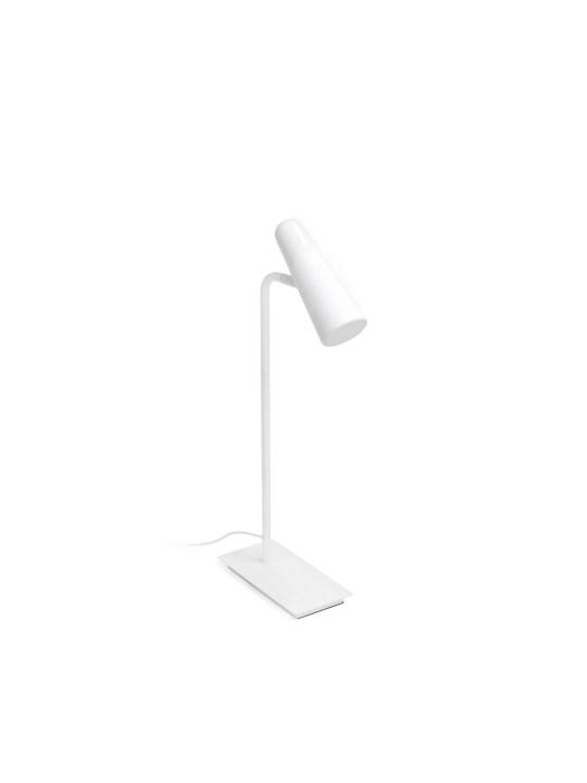 Lao Table Tischlampe Tischleuchte LED