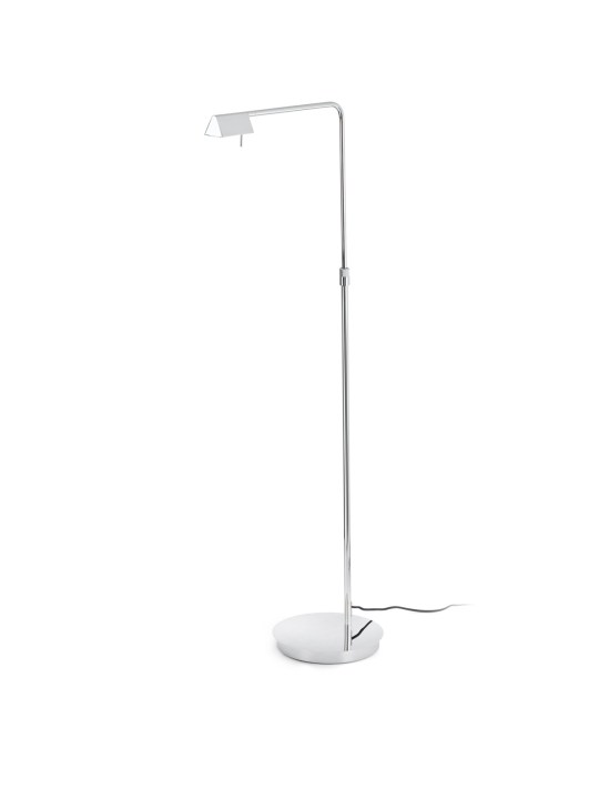Stehlampe Academy Faro LED