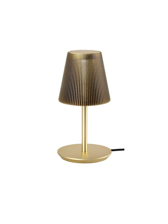Tischlampe Bramah Table eoq