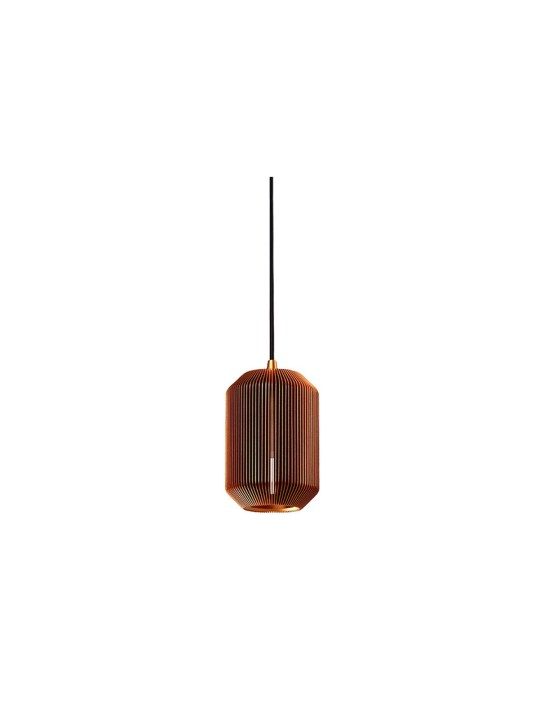 Pendel Lampe Joseph eoq innermoast