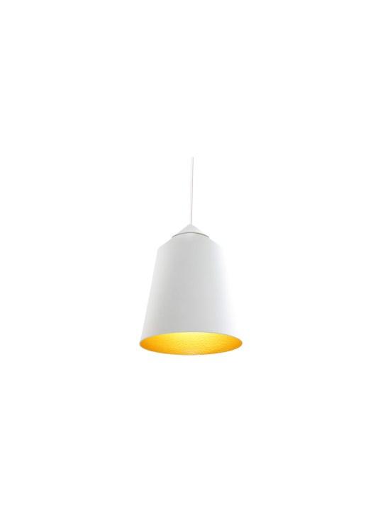 Pendel Lampe Circus 15 Innermost
