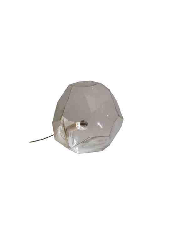 Tischlampe Asteroid von Innermost
