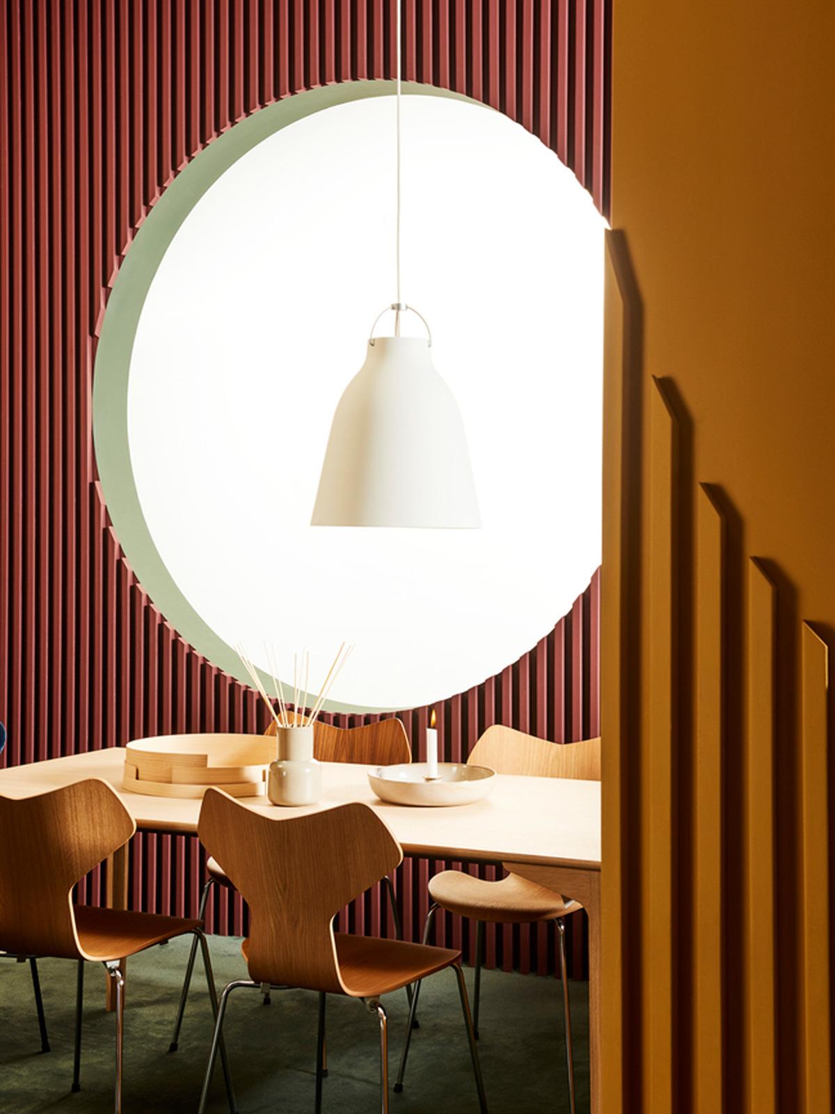 Skandinavisches Design Archive Lampen Leuchten Designerleuchten