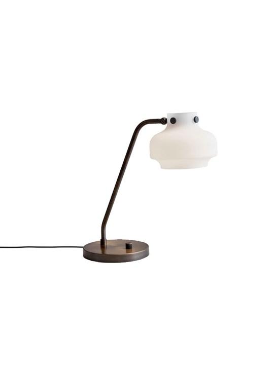 &tradition Copenhagen Table Tischlampe