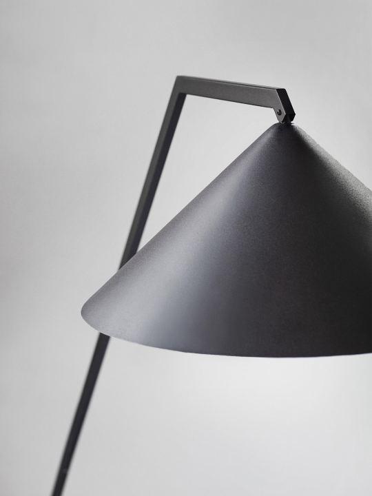 Northern Lighting Gear Floor Stehlampe