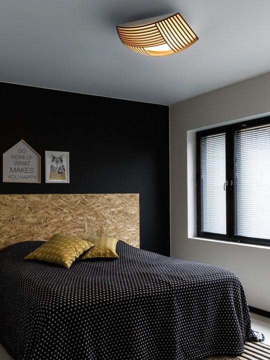 Secto Design Kuulto 9100 Lampe