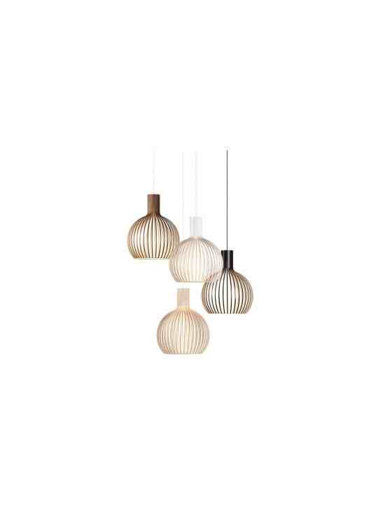 Secto Design Octo Small 4241
