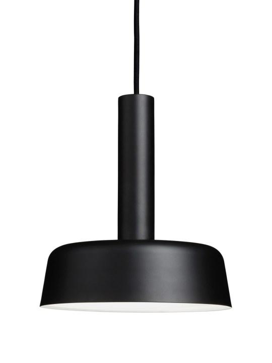 Innolux Cafe Lampe finnisches Design