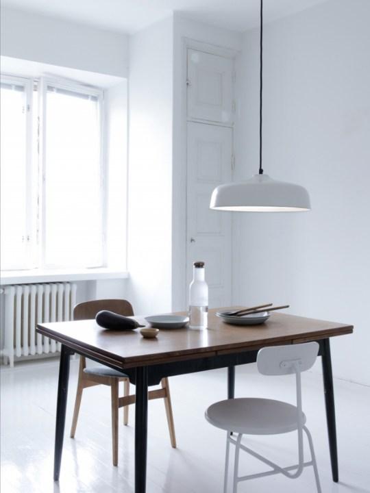 Innolux Candeio Air Tageslichtlampe