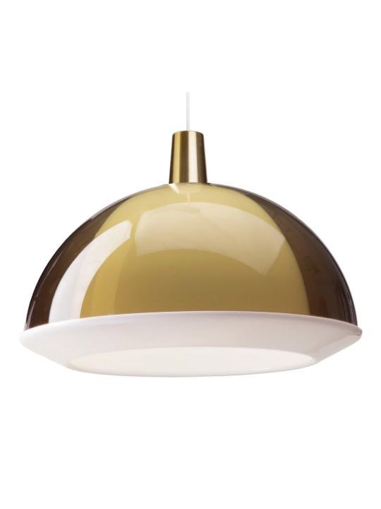Kuplat Leuchte Innolux finnisches Design