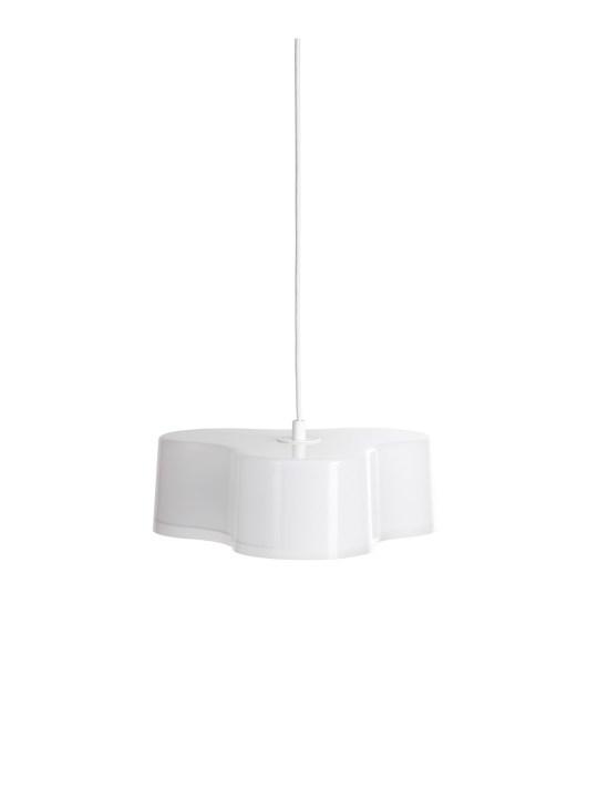 Innolux Triple Lampe von Tapio Anttila