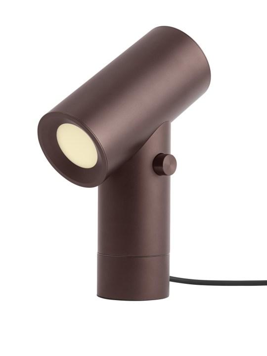 Muuto LED Beam Lamp Uplight Downlight