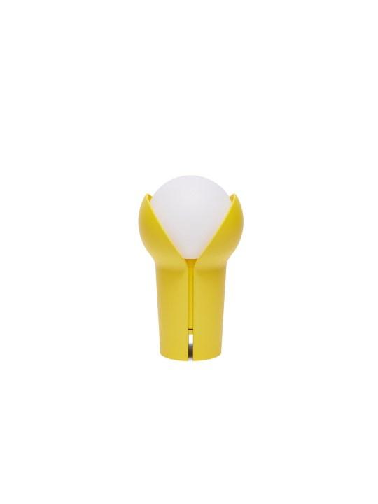 Bud aufladbare Lampe Innermost DesignOrt Onlineshop