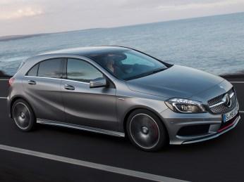 01- FIA-Mercedes