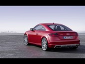 AudiTTS_002
