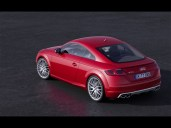 AudiTTS_004