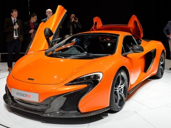 McL650S_000
