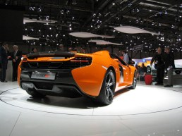 McL650S_010