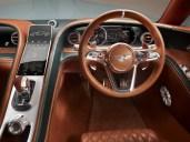 Bentley-003