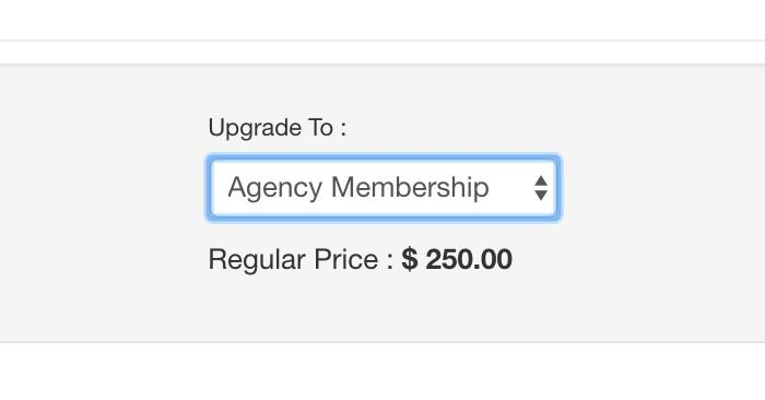 How To Upgrade a PayPlans subscription via Admin featured