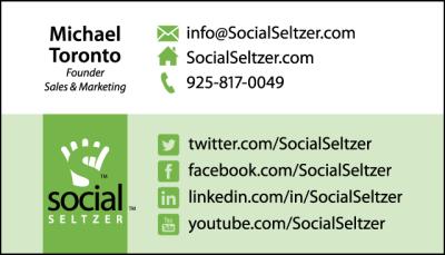 Social Seltzer (back)