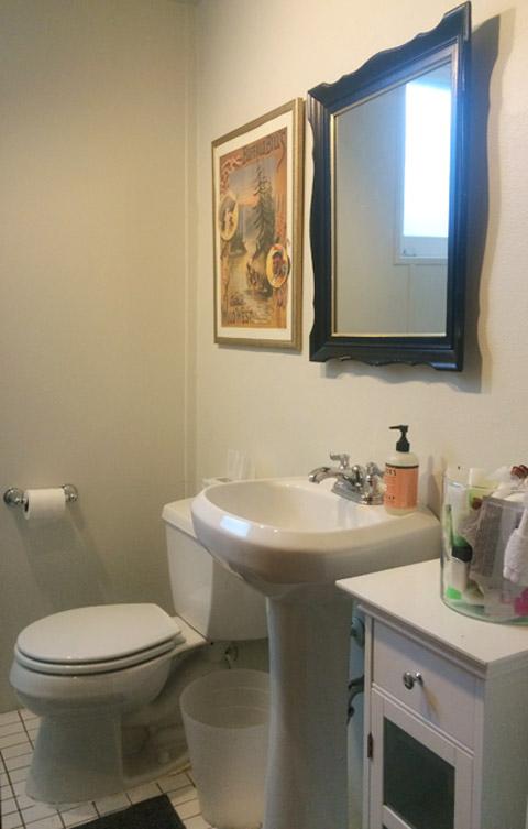 160508-Lower-Level-Bathroom