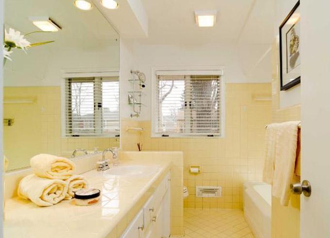 Existing-House-ML-Bathroom