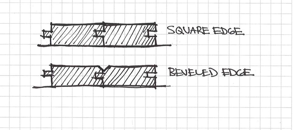 Hardwood-Floors-square-bevel-edge-sketch