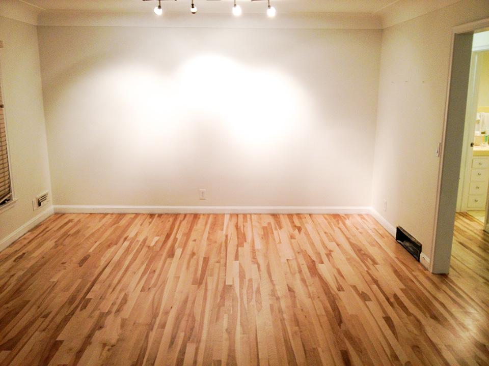 hardwood-floor-installation-sealed-floors-living-room-160707