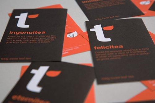 18_tea_cards_detail