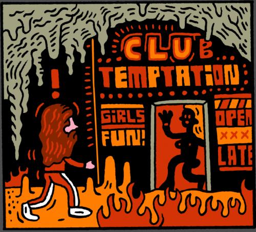 webcomic_08