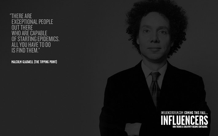 quote_GLADWELL