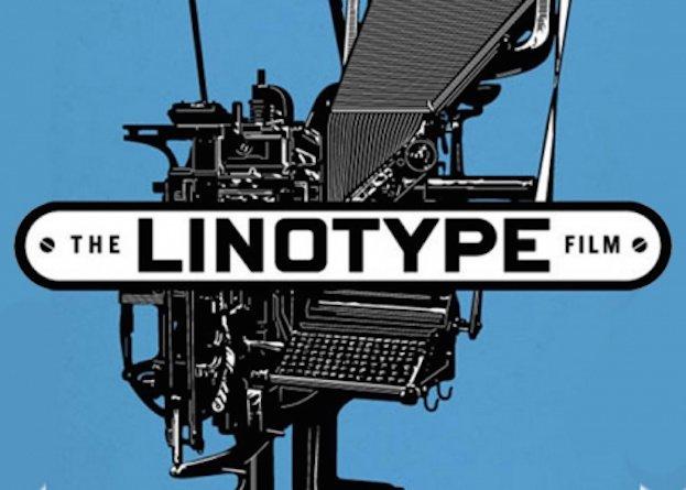 linotype_the_film_l
