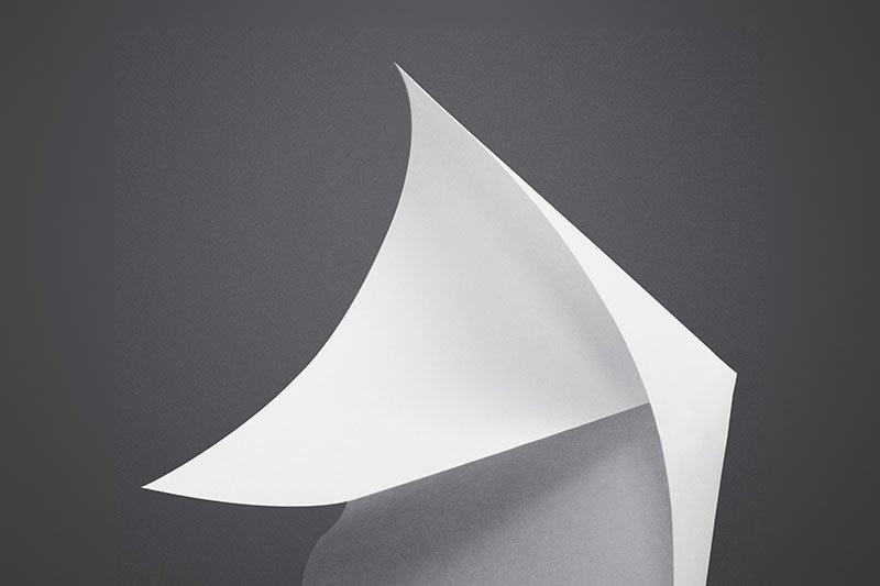 Cope_Paper_08_800