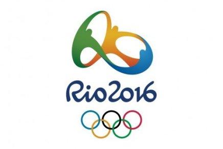 Il Logo di Rio 2016, Tátil Brasil