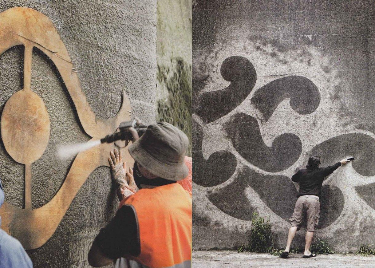 reverse_graffiti_design_playground_18