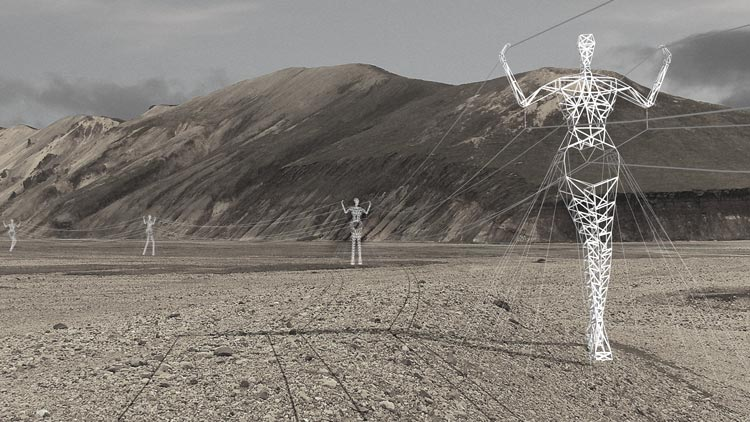 Pylon-Backdrop---Kjolur-Highlands-ts-2