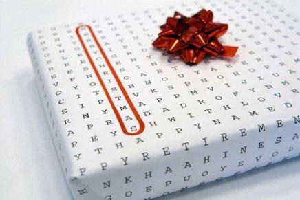 Carta da regalo universale,  Fabio Milito, Francesca Guidotti