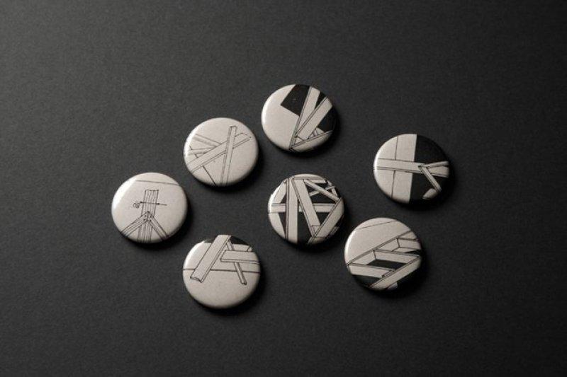 Anno Badges-10