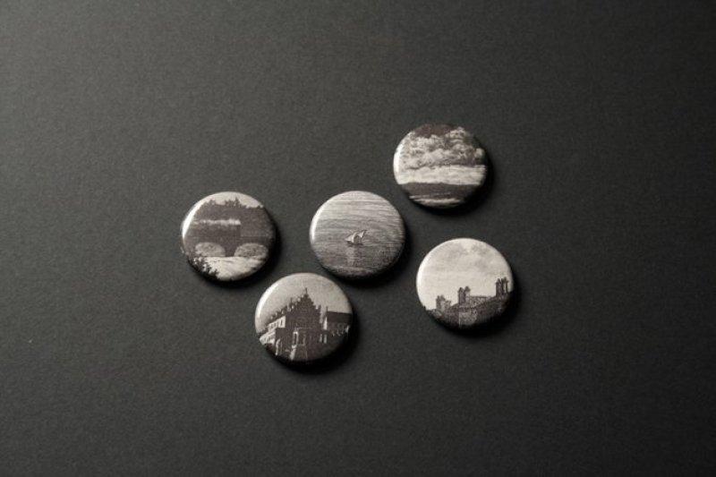 Anno Badges-13