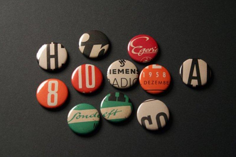 Anno Badges-20