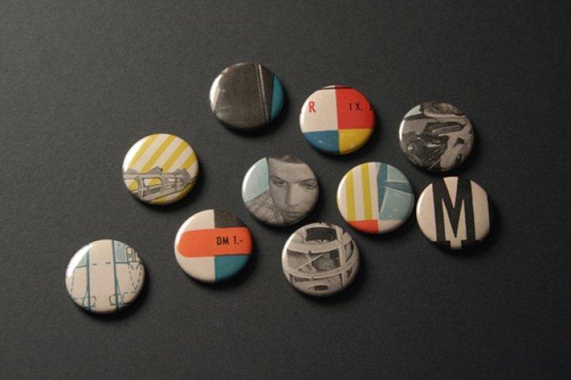 Anno Badges-29