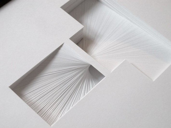 paper typographic sculptures3
