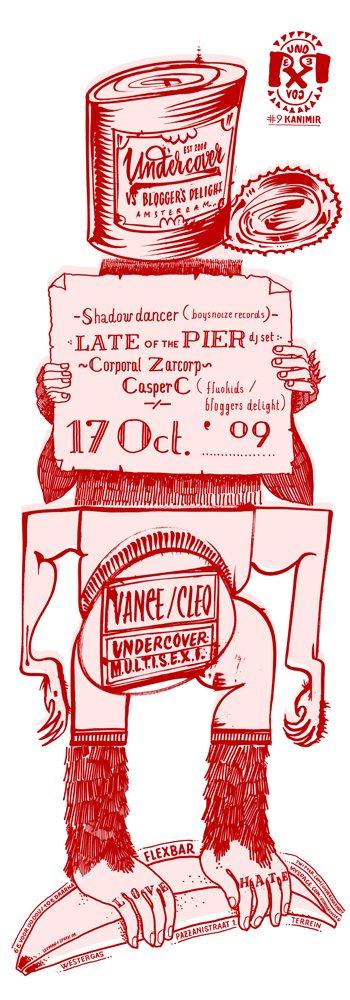 letman_63_657_undercover_poster9
