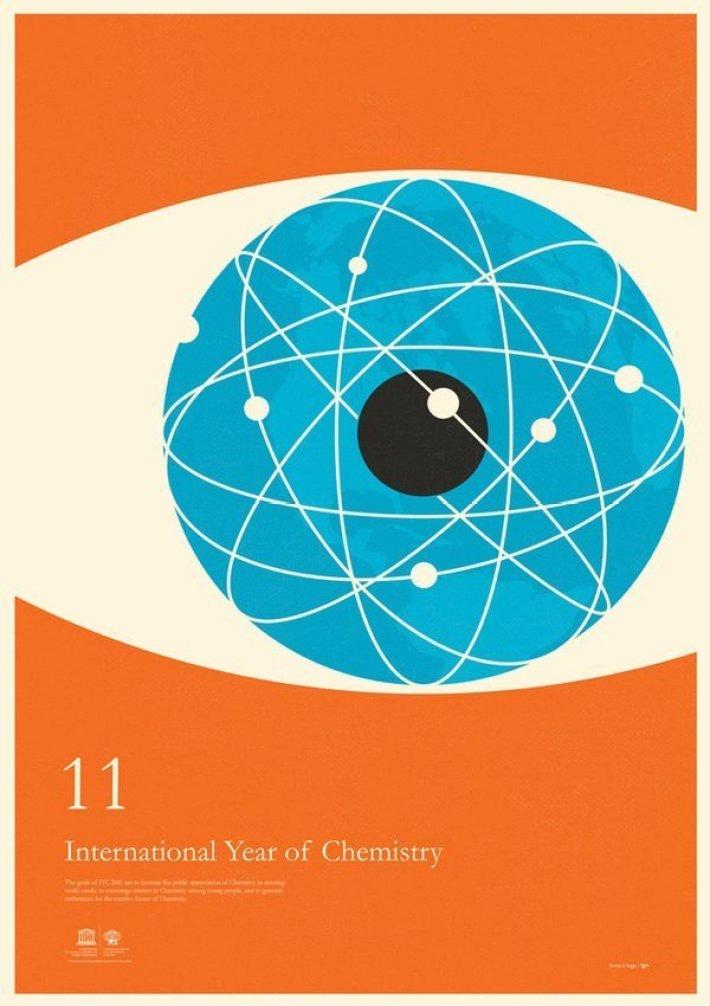 Atomize (John Dalton)