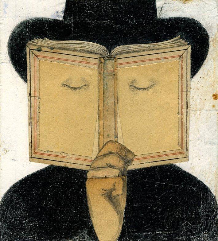 Francesco Chiacchio, illustratore