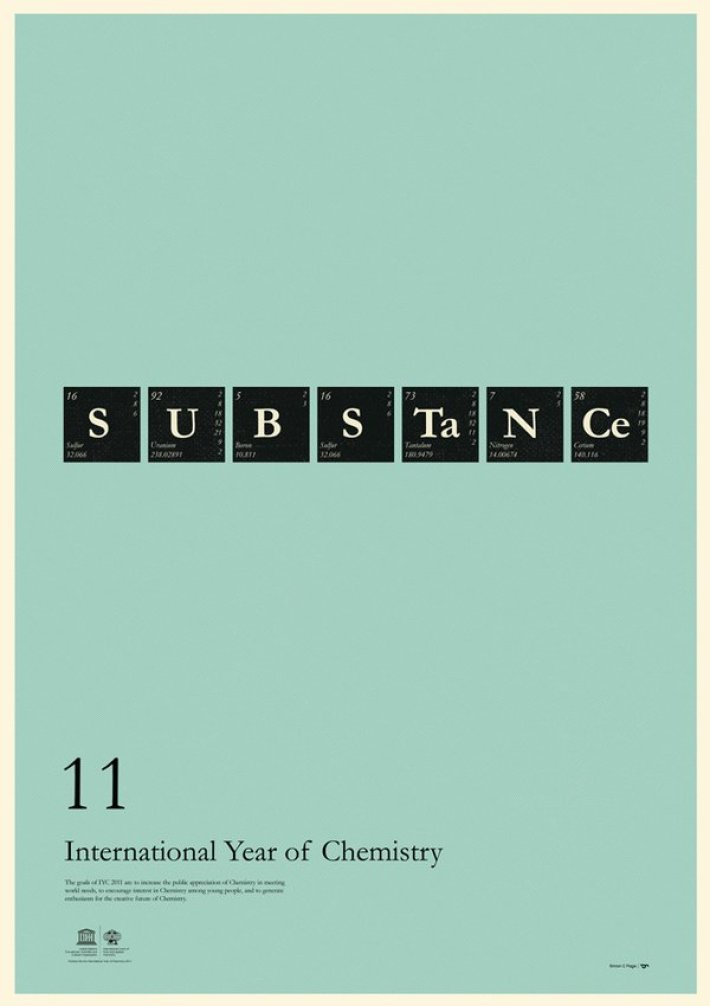 Substance (Antoine-Laurent Lavoisier)
