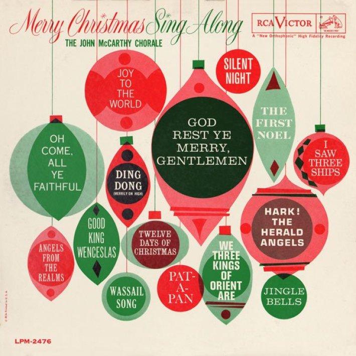 p33_christmas_singalong