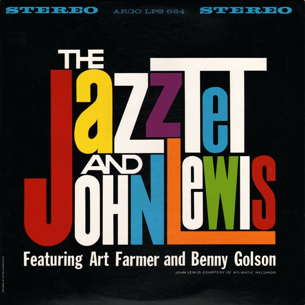 p33_johnlewis_jazztet